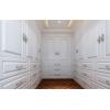 安格莱木业 衣柜产品系列