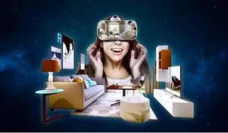 诺维家全屋定制秋季新品 VR全景展厅上线