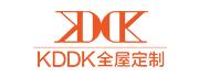 KDDK全屋定制