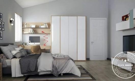 易高:全屋定制家具 如何了解品牌性价比