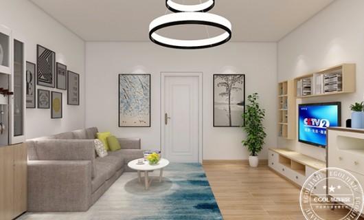 易高家居分析:家居怎么才能做到空间最大利用化